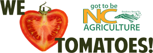 Find out where to buy the freshest tomatoes in the State!